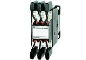 Contactor pentru baterii automate de condensatoare PREMIUM