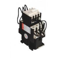 Contactor 25kVAr/1x230V/3x400V STANDARD