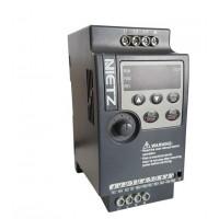 Convertizor de frecventa 2,2kW/1x230V/3x230V/800Hz