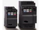 Convertizor de frecventa 3,7kW/1x230V/3x230V/320Hz/3200Hz